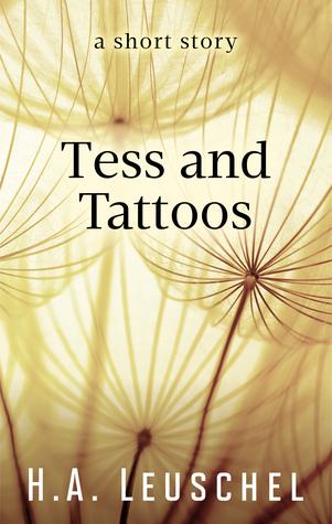 Tess&Tattoos.jpg