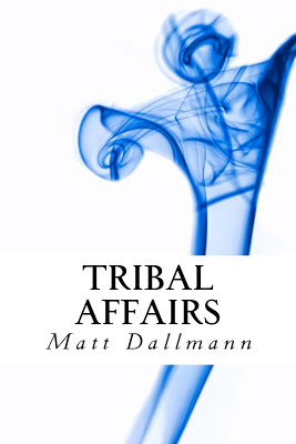 Tribal_Affairs_Cover.jpg