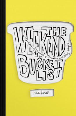 Weekend Bucket List 1600px (Smashwords, Amazon).jpeg