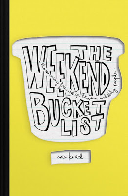 Weekend Bucket List 1600px (Smashwords, Amazon).jpeg
