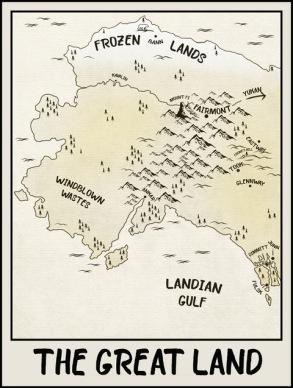 mapfinal_20180224.jpeg