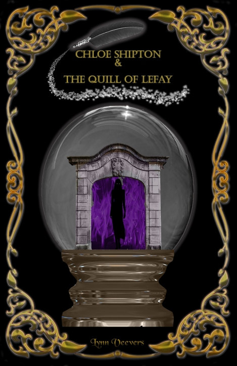 The Quill of LeFay Cover.jpg