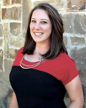 Author Valerie Roeseler.jpg