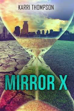 MirrorX-KarriThompson-1600x2400.jpg
