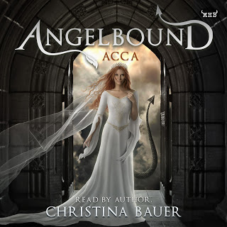 Angelbound_ACCA_audio_red