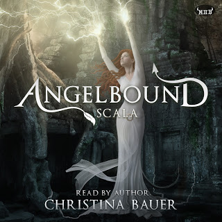 Angelbound_Scala_audiobook