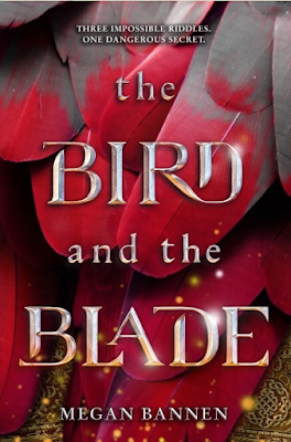 bird and blade COVER.png