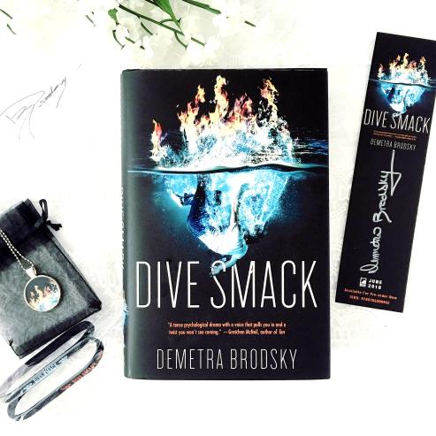 Dive-Smack-Giveaway.png