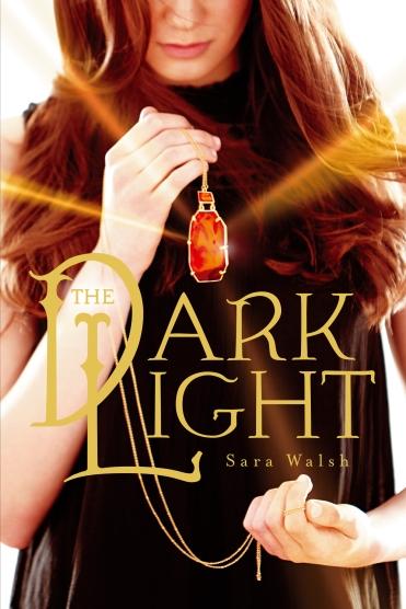 The Dark Light.jpg