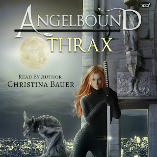 THRAX audiobook cover.png