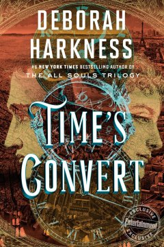 times covert cover