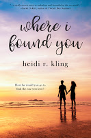 where i found you(1).jpg