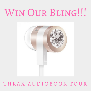 WIN OUR BLING copy