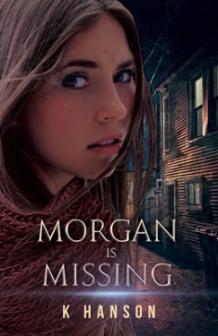 Morgan-is-Missing-Just-Front.jpg