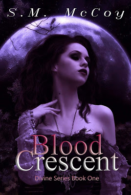 BloodCrescentbookone-stevie mccoy.jpg