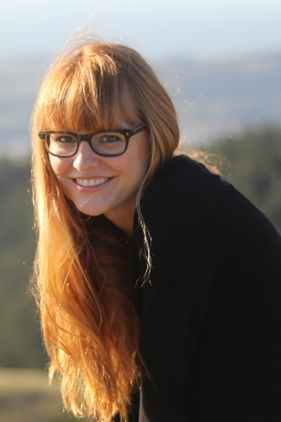 Emma Berquist.jpg