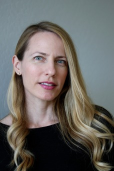Heather Kassner -  Cameron Straatsma (1).jpg