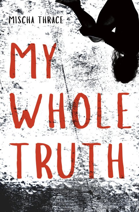my whole truth cover.jpg