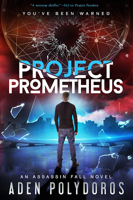 ProjectPrometheus_1600