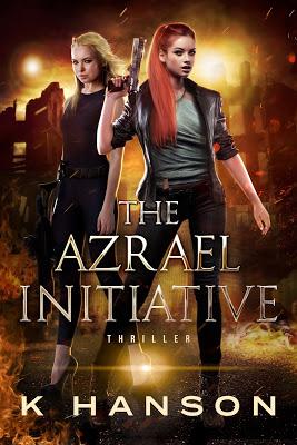 The-Azrael-Initiative-2500