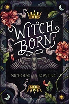 Witchborn.jpg