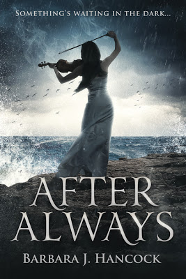 After-Always-500x750.jpg