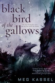 black bird of the gallows.jpg