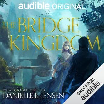 BridgeKingdom Cover.png