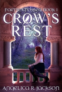 crows rest