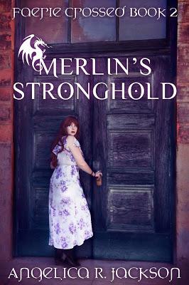 merlins stronghold
