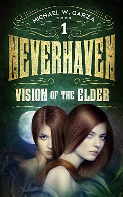 Neverhaven - ebook cover.jpg