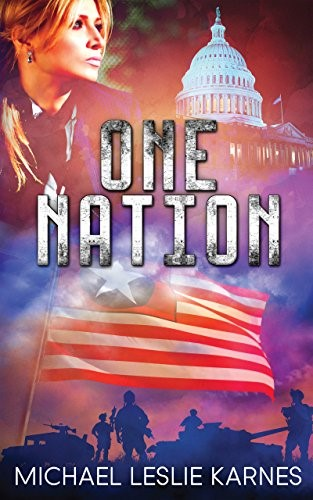 one nation cover.jpg