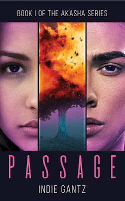 passage cover