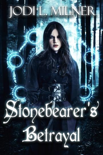 Stonebearer's Betrayal(1).jpg