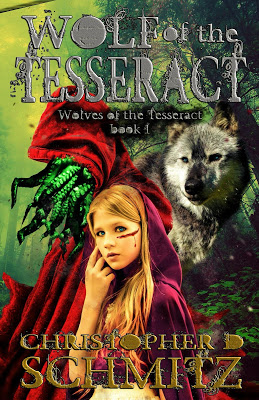 Wolf_of_the_Tesserac_Cover_for_Kindle.jpg