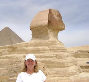 Author Full Sphinx.jpg