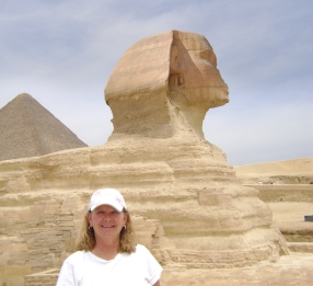 Author Full Sphinx.jpg