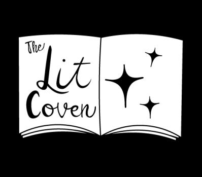 logo_Lit-Coven.png