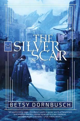 Silver Scar_FC.jpg