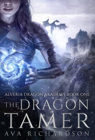 AlveriaDragonAcademy cover.jpg