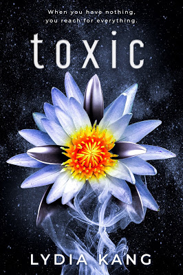 toxic cover