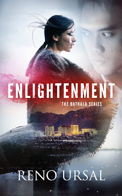 Enlightenment - eBook.jpg