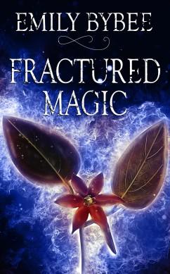 FracturedMagic_w12481.jpg