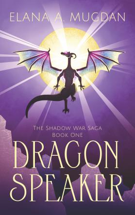 Dragon Speaker Cover - Web.png