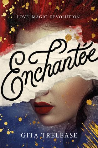 Enchantee Cover.jpg