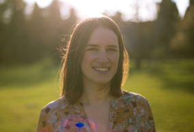 in the gleaming light author pic.png