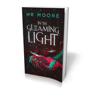 in the gleaming light cover.png