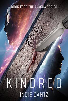 kindred ebook cover.jpg