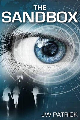 The_Sandbox_Cover_for_Kindle.jpg