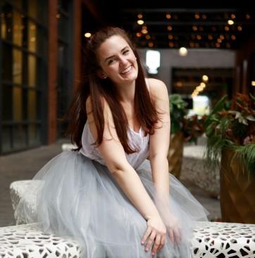 Anna Bright photo.jpg